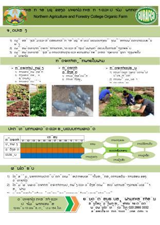 27-organic-farm