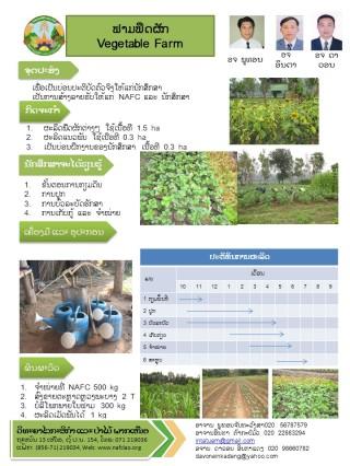 demofarm_vegetable