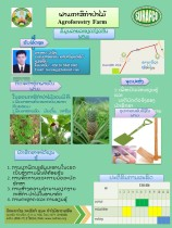 demofarms_agroforestry