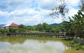 lakebridge